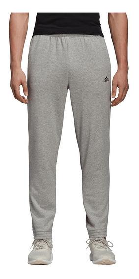 Pantalón adidas Sport Id Gris Hombre Tienda Oficial adidas