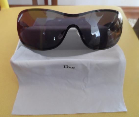 Óculos Christian Dior - Vintage [tem Guess, Emporio Armani, Mormaii, Aeropostale, Prada]