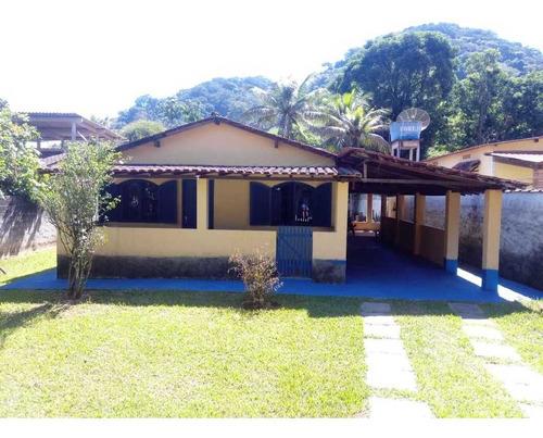 Imagem 1 de 9 de Chacara Com 750mtquadrados, Ao Lado Da Br 040