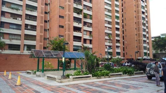 Apartamento En Venta Jj Ms 23 Mls #19-17102-- 0412-0314413