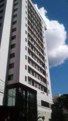 Apartamento Em Sion, Belo Horizonte/mg De 178m² 4 Quartos À Venda Por R$ 2.415.000,00 - Ap166324