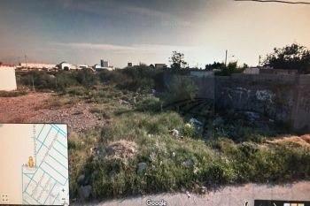 Terrenos En Venta En Villas La Merced, Torreón