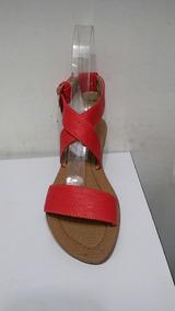 4bb9ceaf Sandalias Zapatos Venezuela Mayor Mercado Libre En Planas Al lcK1FJ