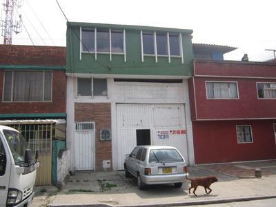 Bodegas En Arriendo Granada Sur 730-192