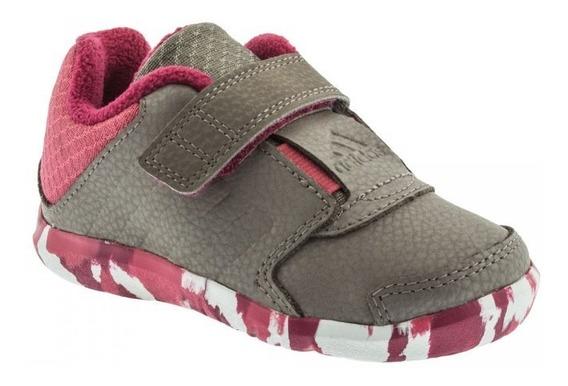 Zapatillas adidas Katnat Tallas 25 Y 27 Oferta Nike