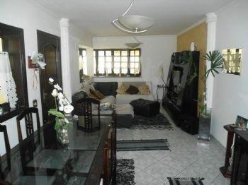 Sobrado Em Vila Formosa, São Paulo/sp De 115m² 3 Quartos À Venda Por R$ 600.000,00 - So235594