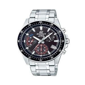 Relógio Casio Edifice Efv-540d-1avuef
