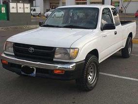 Toyota Tacoma 4.0 Trd Sport Mt 1999