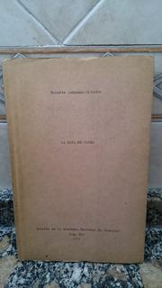 La Bota De Potro - Roberto Lehmann - Nitsche