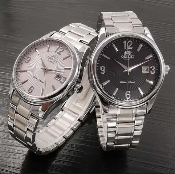 Relógio Orient Original(promoção)