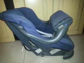 Silla Porta Bebé Para Vehículos Cosco