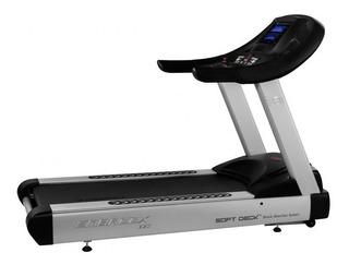 Esteira Elétrica 860 Premium Academia Musculação Embreex