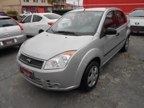 Fiesta Sedan 1.0 Flex - Com Direção