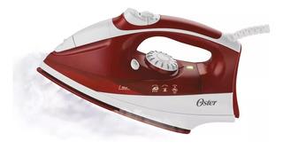 Oster Gcstsp 6201 053 Plancha De Vapor 2200w Original