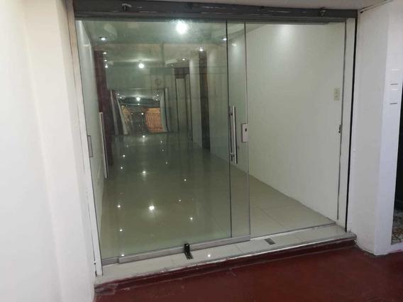 Alquilo Local De 80m2 En El Centro De La Cuidad De Tacna