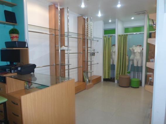 Local Comercial Alquiler C.c Lago Mall Maracaibo Api30466 Gc