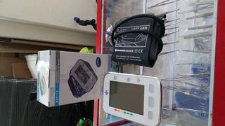 Tensiometro Digital Parlante Senjoy