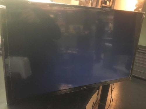 Tv Led 32 Samsung Un32j4000ag Nuevo Con Pantalla Rota