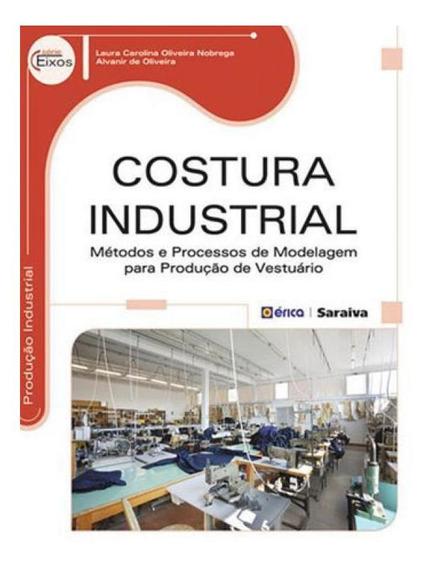 Costura Industrial