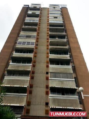 Tr 16-13059 Apartamentos En Venta El Cafetal
