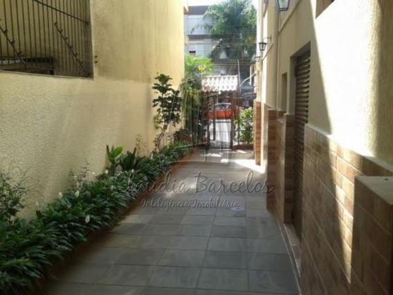 Apartamentos - Cidade Baixa - Ref: 16008 - V-714084