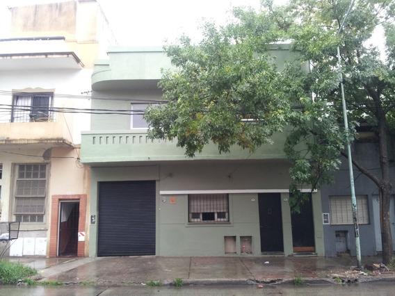 Venta Galpón Depósito 440 M², San Martín, Villa Lynch