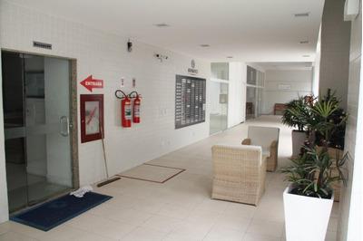 Sala Em Freguesia (jacarepaguá), Rio De Janeiro/rj De 25m² Para Locação R$ 350,00/mes - Sa183303