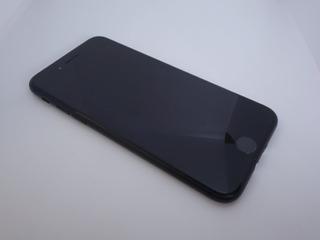 iPhone 7 32gb 12x Sem Juros Usado Ótimo Estado