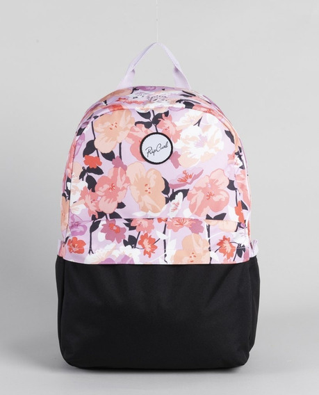 Mochila Rip Curl Mood Lake Shore - Original