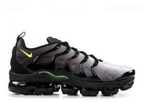 Tênis Nike Air Vaporplus Original Importado 60% Off