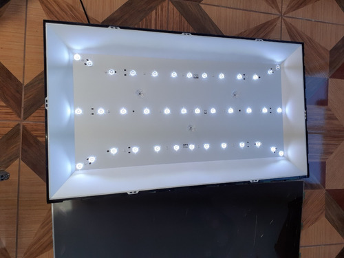 Tv Led Sansumg Para Desarme Repuestos