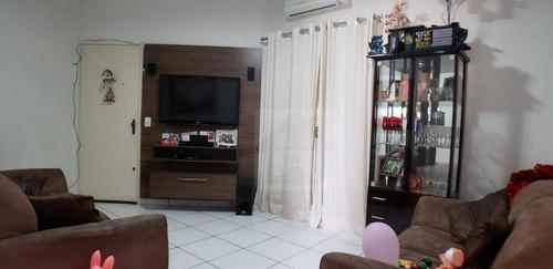 Imagem 1 de 14 de Apartamento À Venda, 120 M² Por R$ 198.000,00 - Aviação - Araçatuba/sp - Ap0311