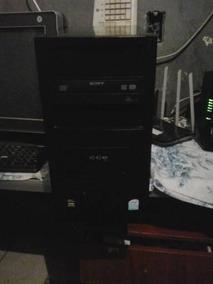 Cpu Dual Core + 3gb De Ram Hd 250gb