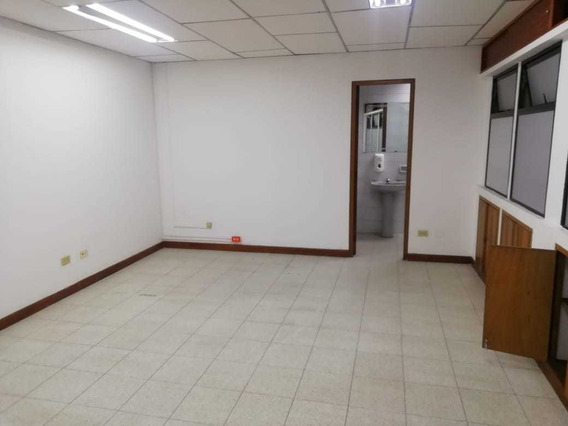 Arriendo Oficinas Guayabal Medellin