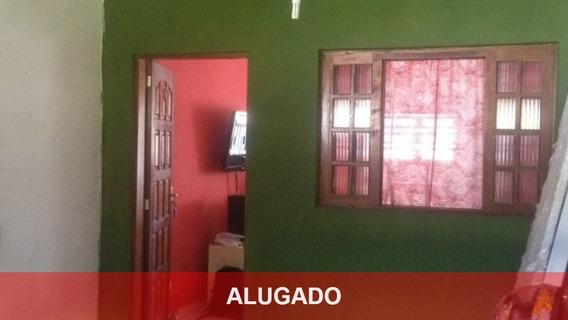 Casa - Ca00010 - 32480462