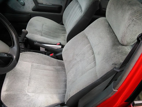Chevrolet Swift