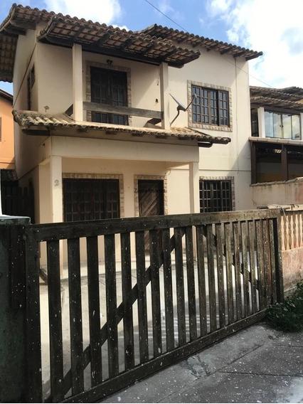 Casa - Ca00131 - 33955263