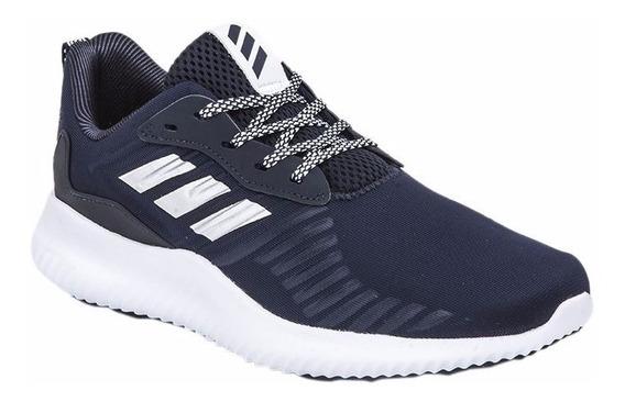 Zapatillas adidas Aphabounce Rc