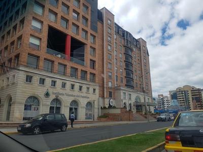 Oficinas - Consultorios En Venta En Quito