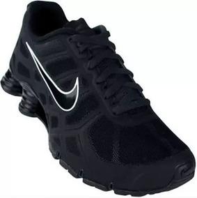Tênis Nike Shox Turbo