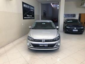 Volkswagen Virtus Highline 200 Tsi, Gdu9457