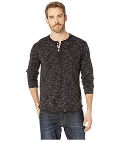 Shirts And Bolsa Lucky Brand Humboldt 34471703