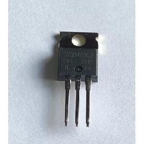 2x Transitor Irgb4630d Gb4630d Gb4630 Original