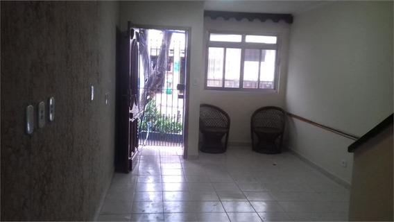 Casa-são Paulo-casa Verde | Ref.: 169-im393820 - 169-im393820
