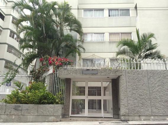 Apartamento En Venta Jj Ms 17 Mls #20-8830-- 0412-0314413