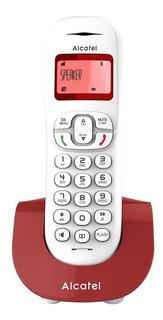 Telefono Inalámbrico C250 Alcatel