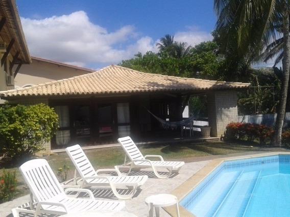 Casa - Ca00030 - 2996754