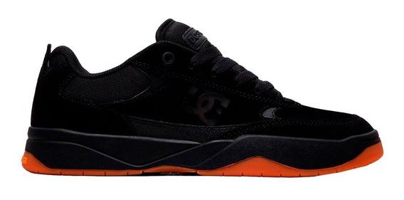 Tenis Hombre Calzado Penza Adys100509 Dc Shoes