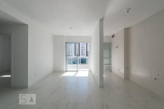 Apartamento Para Aluguel - Kobrasol, 2 Quartos, 67 - 893068031