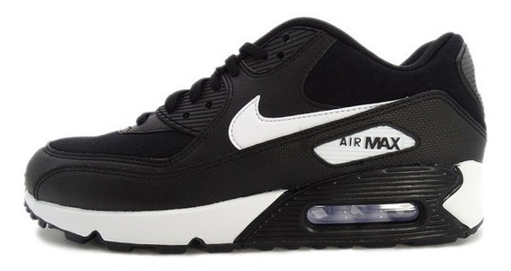 Zapatillas Nike Wmns Air Max 90